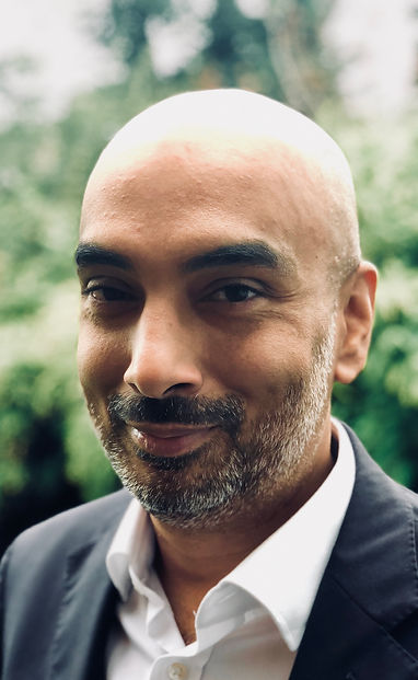 Vikas Pandey. Consultant in Emergency and Vascular Surgery. Consultant Surgeon, NHS and Meditation Teacher, Harley Street, London. Directory of Pandey Integrated Healthcare. Teaching Meditation, Mindfulness and Nonduality (Advaita Vedanta, Self-inquiry)