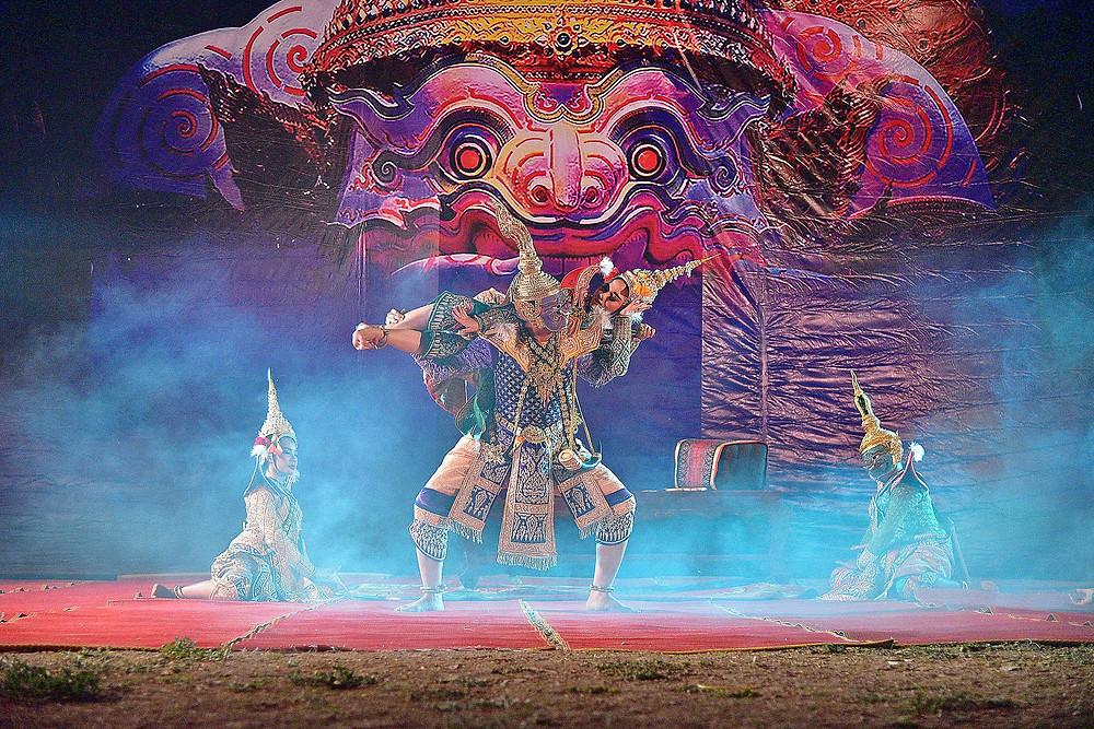 Vedas, Upanishads, Ramayana, Mahabharat, Bhagavad Gita, Who Am I - Ramana Maharshi.