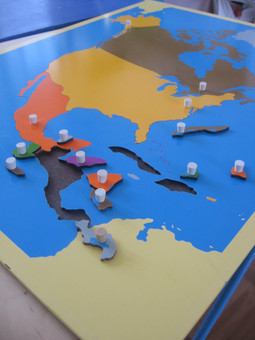 puzzle map americas.JPG
