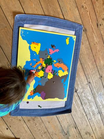 Puzzle map.jpg