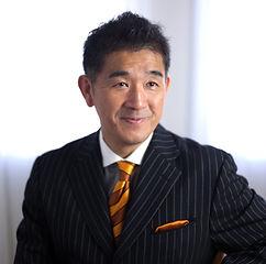 代表取締役 高木一滋