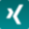 XNG_Sharebutton_v01-7d06f36109c803c7a79f