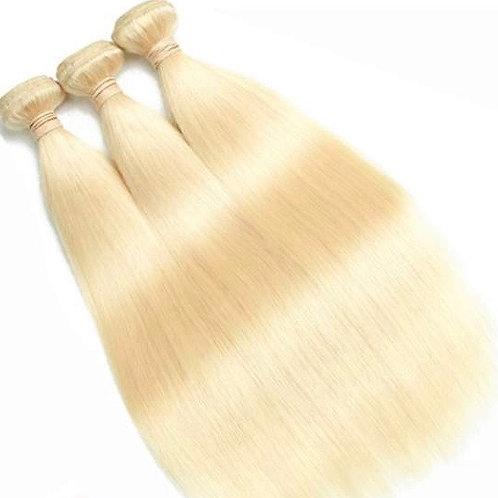 Platinum 613 Blonde Bundle( PREORDER)
