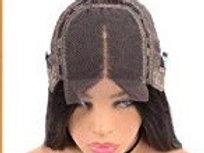 Lace Closure Wigs Preorder