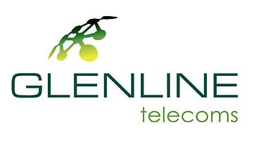 Glenline Logo Plain_edited.png