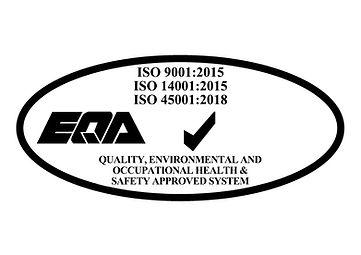 ISO-9001-2015_14001-2015_45001-2018_QEOH