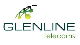 Glenline Logo Plain.png