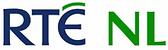 RTÉ NL.png