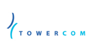 Towercom.png