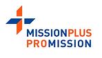 MISSIONPLUS_PROMISSION_PMS.png