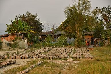 Thailand Shan (291) Kopie.JPG