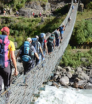 Tour des Annapurnas moyen (82).JPG
