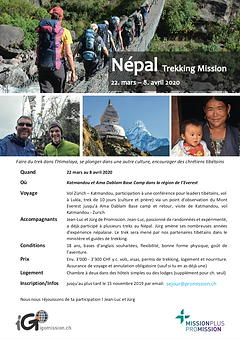 Nepal Flyer F reduit.png