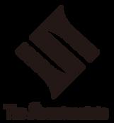 03_TS_logo.png