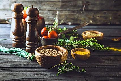 Vegetables on wood. Bio Healthy food, he