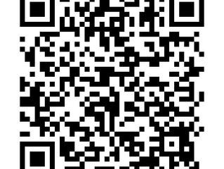 TR LINEアカウントを開設しました!