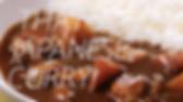 ハウス食品コーポレートCM 海外版.png