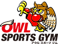 logo_owlsportsgym.png