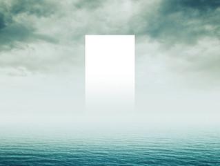"""THE SYAMISENIST New Single""""処女航海""""配信開始!"""