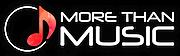 MTM_main_logo@2x2.png