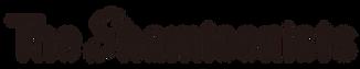 02_TS_logo.png