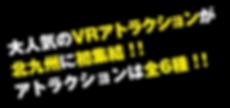 copy_1.png