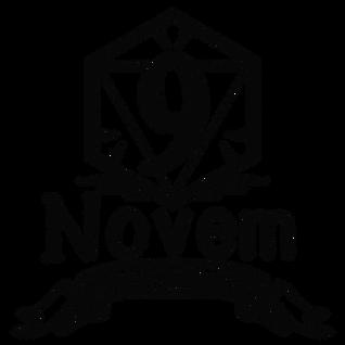 Novem オフィシャルHPリニューアル!