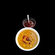 locro-vegano-con-fritillo-pagina-web-ham