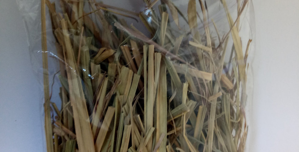 LEMON GRASS x 20 grs.