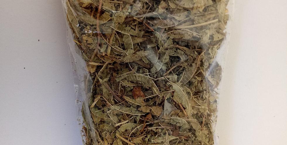 CEDRÓN en hojas x 40 grs.