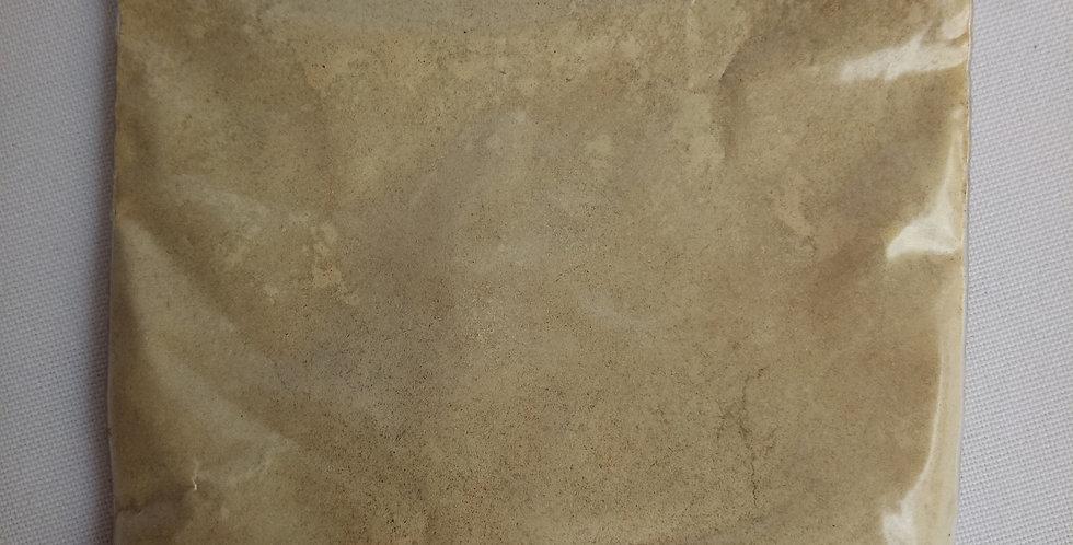 FENOGRECO MOLIDO x 50 grs.