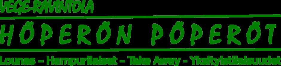 Logo_valkopohja.png