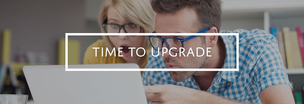 TimeToUpgradeE2S.jpg