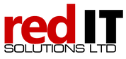 Red IT Solutions Ltd Logo