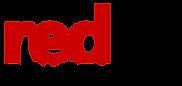 Red IT Solutions Ltd Logo
