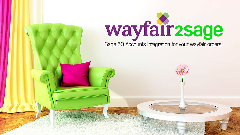 Wayfair2Sage_Backdrop_SML.jpg