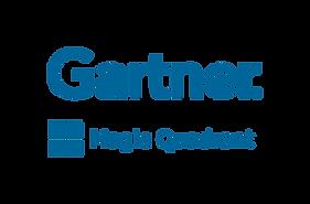 Gartner-Magic-Quadrant-2017.png
