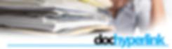 Dochyperlink, Sage 200 Suite, Docuscan, Document Scanner, Sales Invoices, Sage CRM, Improve Cashflow