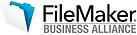 FileMaker Developer and Business Alliance Partner
