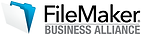 FileMaker Developer and Business Alliance Partner