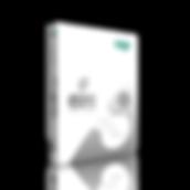 E2S Boxshot