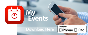 My Events Download Here