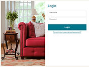 Wayfair_ExtranetLogin.jpg