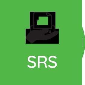 Sage Report Scheduler (SRS)