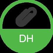 document hyperlink for Sage