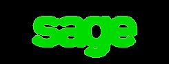 NEWSageLogo_Vector_SML.png