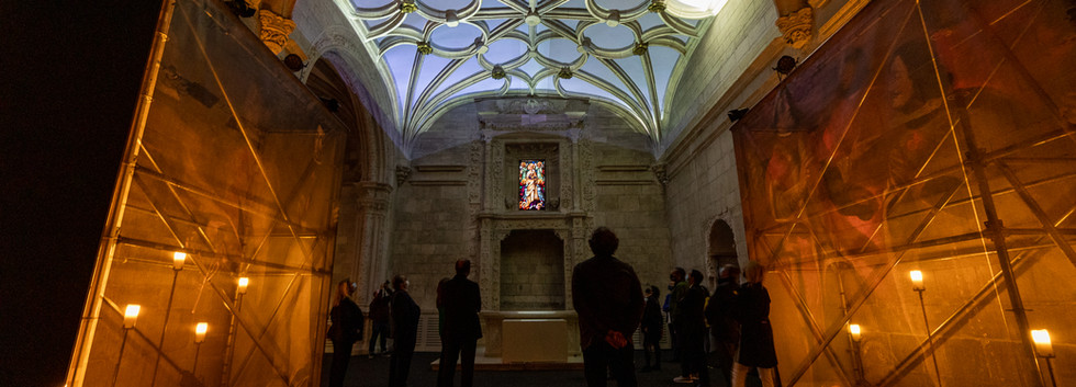 Monasterio_de_Uclés-9588.jpg