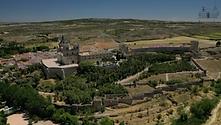 Monasterio fortaleza Aerea.png