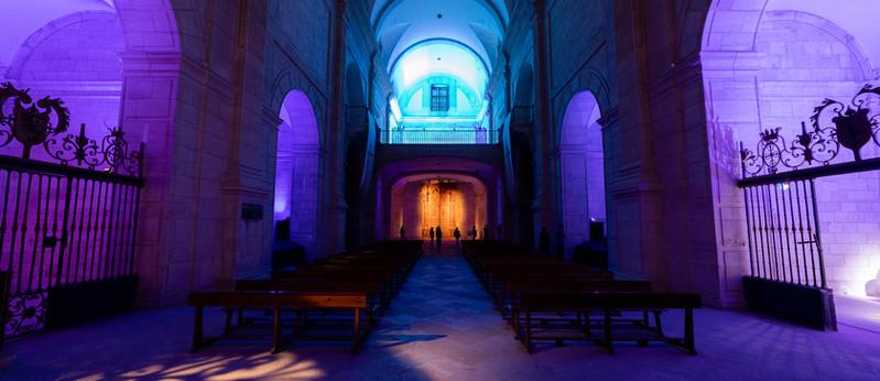 Monasterio_de_Uclés-9834.jpg