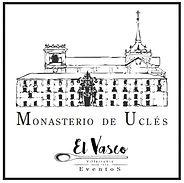 Eventos Monasterio de Uclés, Restaurante El Vasco